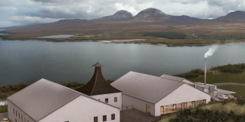 Ardnahoe-distillery-350x175.png