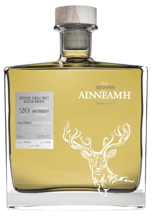 ainneamh-bottle.jpg