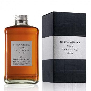 nikka-from-the-barrel.jpg