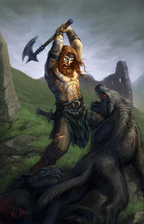 celtic_barbarian.jpg