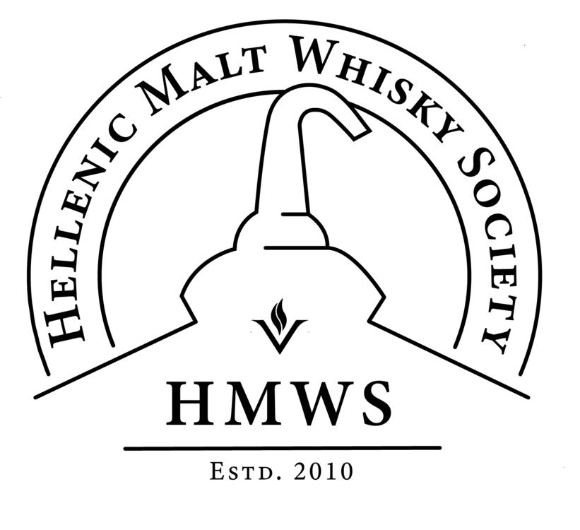 hmws-01.png