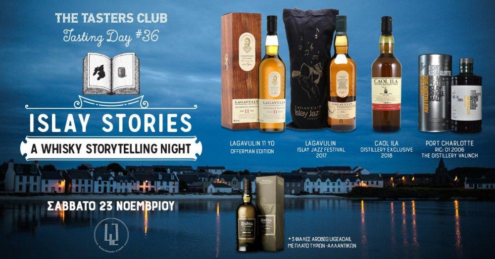 Tasting-Day-36-Islay-stories-whisky-tasting-facebook-share.thumb.jpg.0a0e02b5adb2e97c010bd6224b589f34.jpg