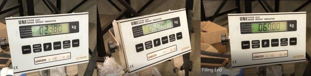 Empty Cask Weight.JPG