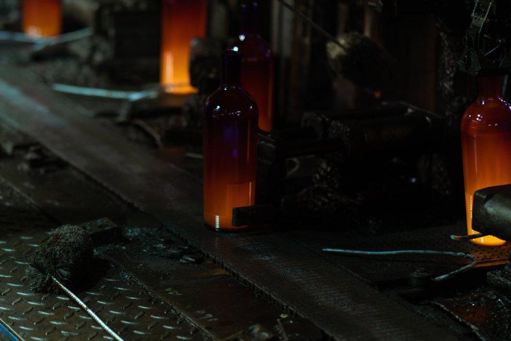 botlle2.jpg