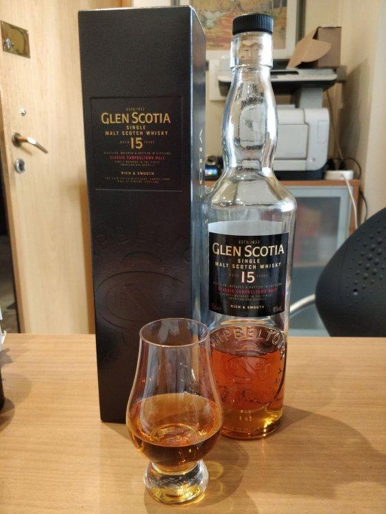 Glen Scotia 15.jpg