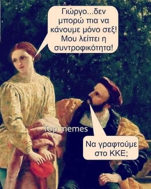 FB_IMG_1611145047977.jpg