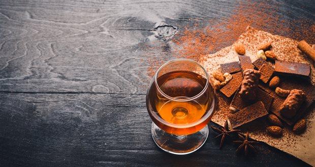 Whisky-food-pairing.jpg