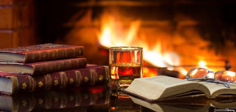 fall-whisky-books-2019-1240x696.jpg