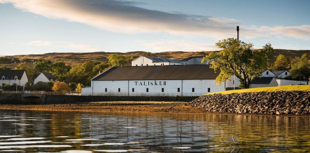 talisker-distillery-highlands-whisky.jpeg