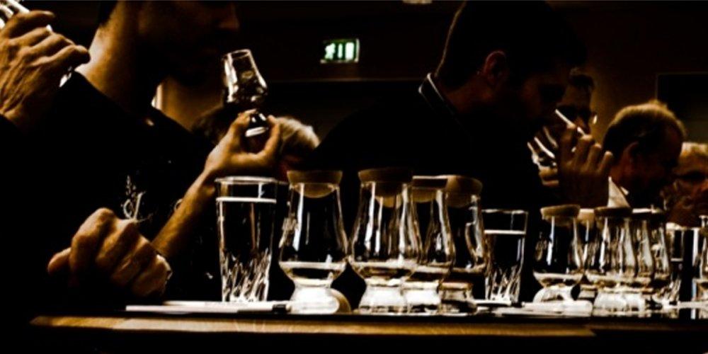whisky-tasting-glasses-3.jpg