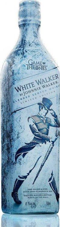 20181016102500_johnnie_walker_white_walker_limited_edition_oyiski_750ml.jpeg