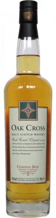 Compass Box - Oak Cross (Bottle).jpg