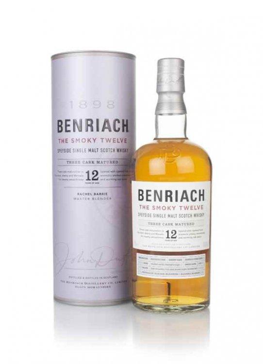 benriach-the-smoky-twelve-whisky.jpg