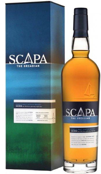scapa-skiren-single-malt-scotch-whisky-1_orig.jpg.b61bd6071439f2c851ef470504e21f0b.jpg